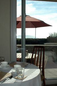 charmouth beach rooms accommodation