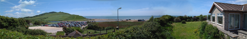 the beach rooms exclusive bed and breakfast accomodation in charmouth on dorsets jurassic coast