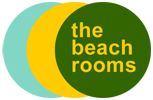the beach rooms accomodation Charmouth
